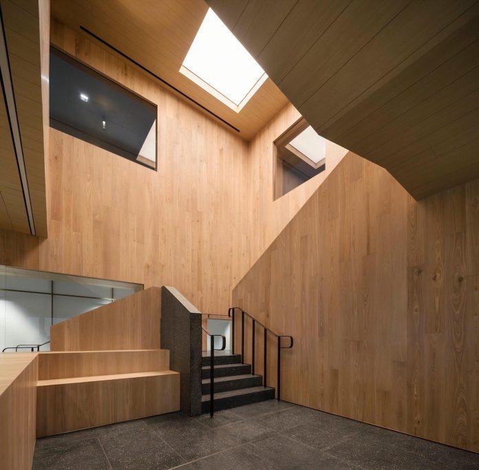 bloomberg-wooden-hong-kong-office-nerihu-design-research-office-08