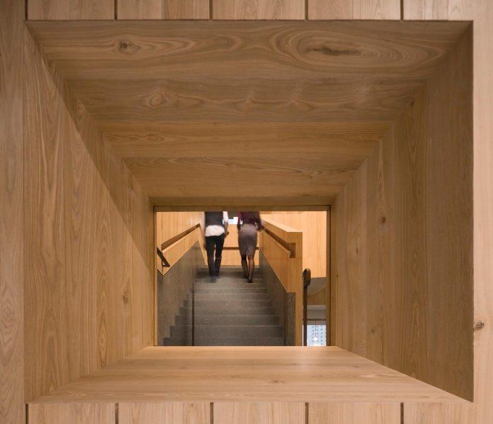 bloomberg-wooden-hong-kong-office-nerihu-design-research-office-10