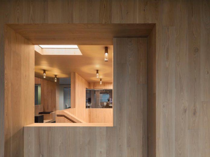 bloomberg-wooden-hong-kong-office-nerihu-design-research-office-11