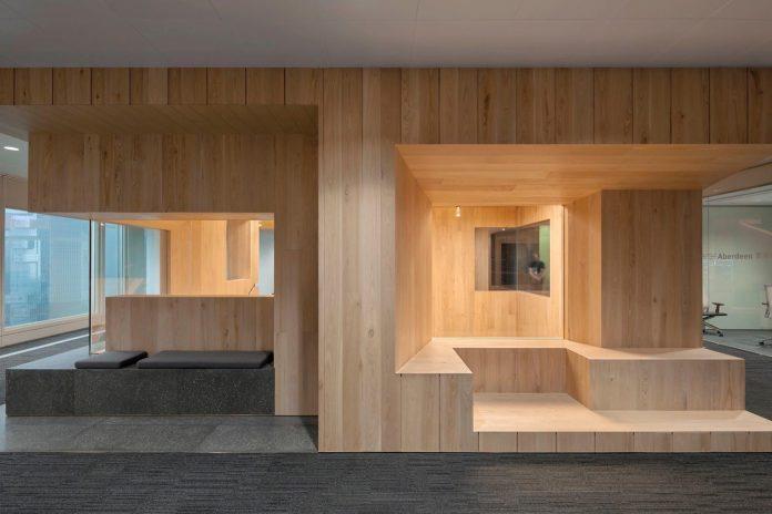 bloomberg-wooden-hong-kong-office-nerihu-design-research-office-12