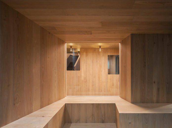 bloomberg-wooden-hong-kong-office-nerihu-design-research-office-13