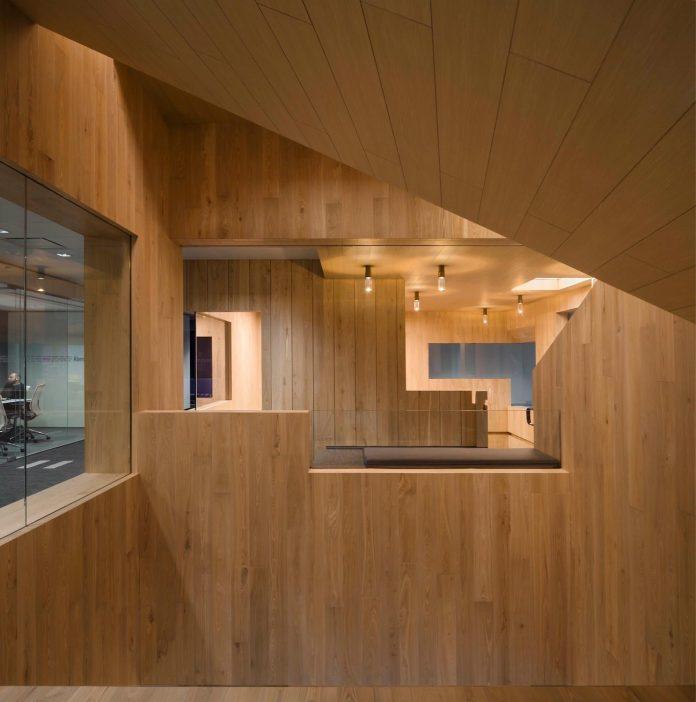 bloomberg-wooden-hong-kong-office-nerihu-design-research-office-14