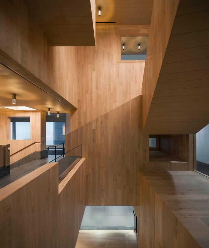 bloomberg-wooden-hong-kong-office-nerihu-design-research-office-15