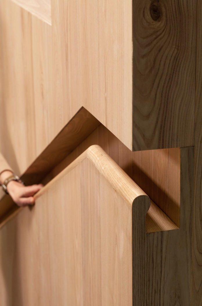 bloomberg-wooden-hong-kong-office-nerihu-design-research-office-16