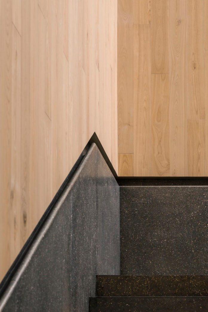 bloomberg-wooden-hong-kong-office-nerihu-design-research-office-17