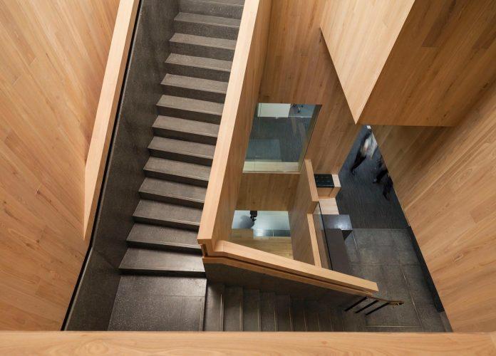 bloomberg-wooden-hong-kong-office-nerihu-design-research-office-18