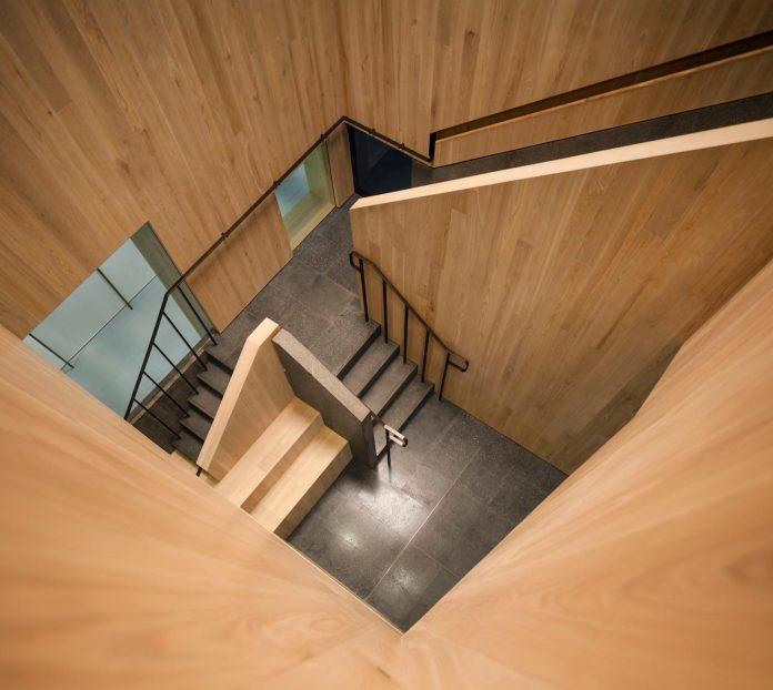 bloomberg-wooden-hong-kong-office-nerihu-design-research-office-19