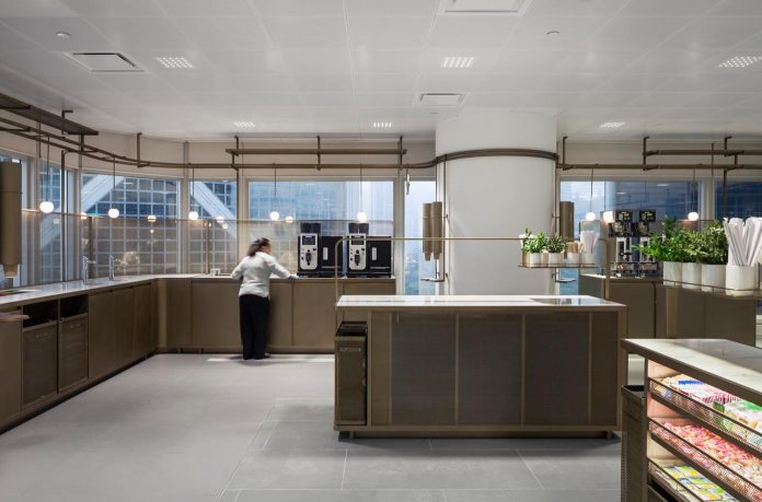 bloomberg-wooden-hong-kong-office-nerihu-design-research-office-21