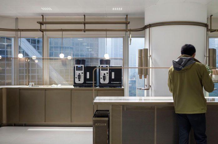 bloomberg-wooden-hong-kong-office-nerihu-design-research-office-22