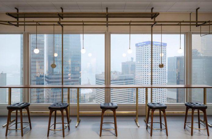 bloomberg-wooden-hong-kong-office-nerihu-design-research-office-23