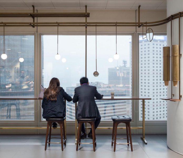 bloomberg-wooden-hong-kong-office-nerihu-design-research-office-24