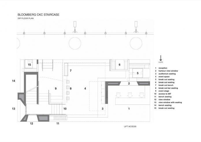 bloomberg-wooden-hong-kong-office-nerihu-design-research-office-25