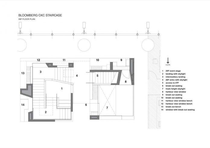 bloomberg-wooden-hong-kong-office-nerihu-design-research-office-26
