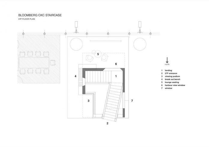 bloomberg-wooden-hong-kong-office-nerihu-design-research-office-27