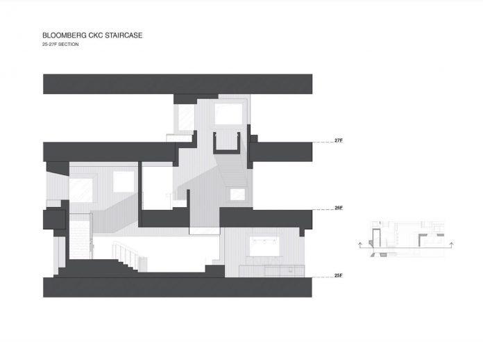 bloomberg-wooden-hong-kong-office-nerihu-design-research-office-28