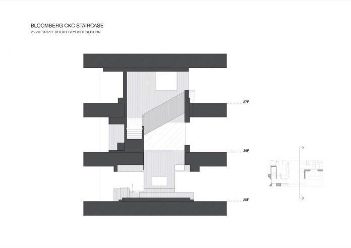 bloomberg-wooden-hong-kong-office-nerihu-design-research-office-29