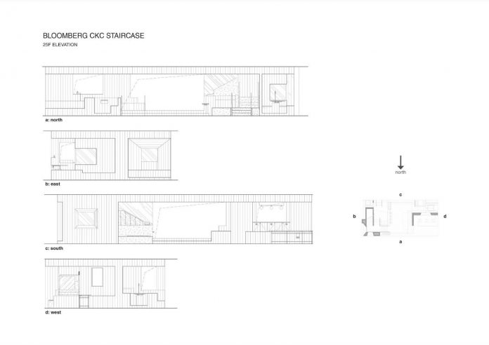 bloomberg-wooden-hong-kong-office-nerihu-design-research-office-30