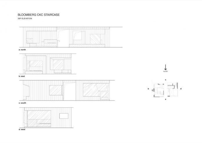 bloomberg-wooden-hong-kong-office-nerihu-design-research-office-31