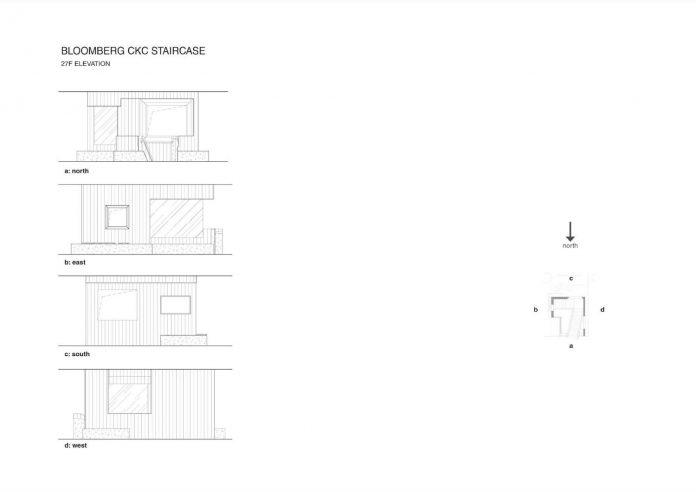 bloomberg-wooden-hong-kong-office-nerihu-design-research-office-32