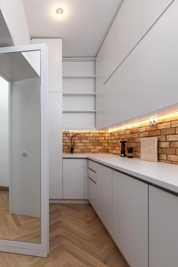 brew-box-pad-itay-friedman-architects-sustainable-spaces-for-both-living-working-and-entertaining-21