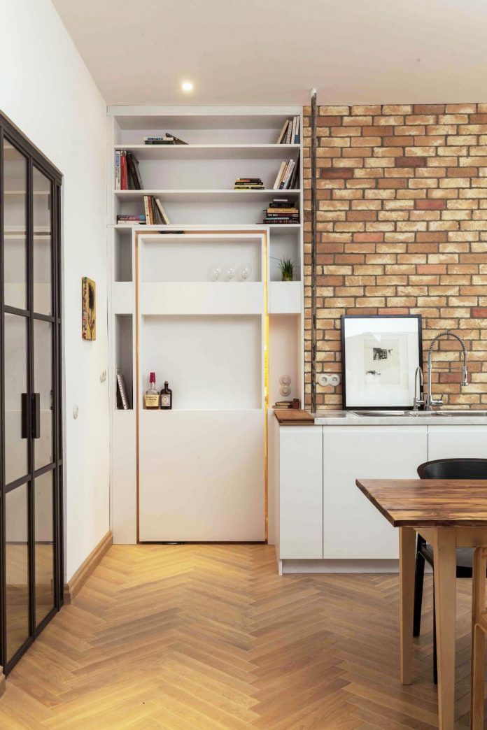 brew-box-pad-itay-friedman-architects-sustainable-spaces-for-both-living-working-and-entertaining-30