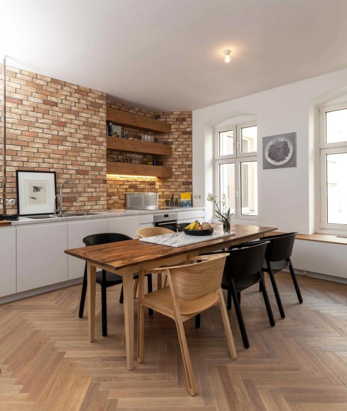 brew-box-pad-itay-friedman-architects-sustainable-spaces-for-both-living-working-and-entertaining-31