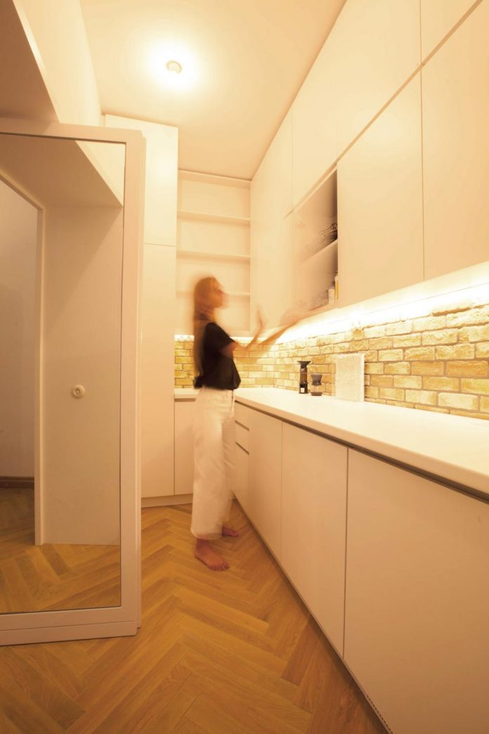 brew-box-pad-itay-friedman-architects-sustainable-spaces-for-both-living-working-and-entertaining-33