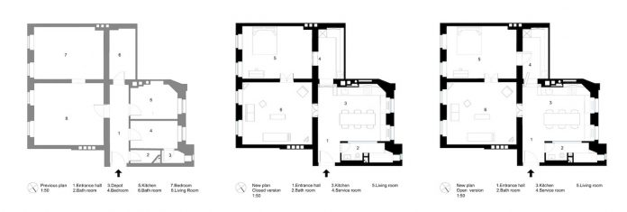 brew-box-pad-itay-friedman-architects-sustainable-spaces-for-both-living-working-and-entertaining-34