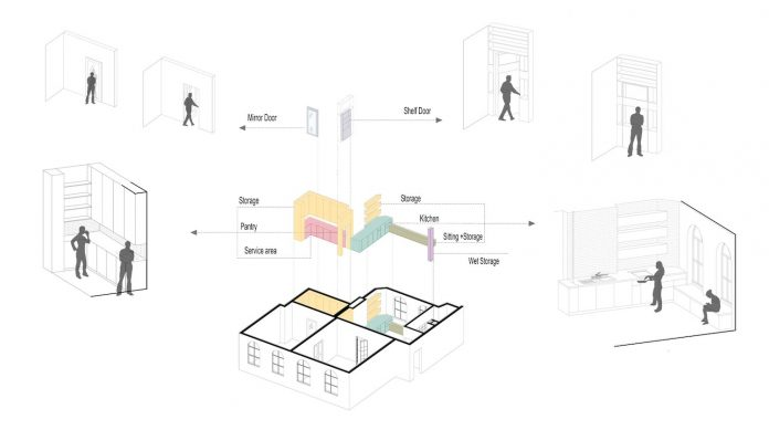 brew-box-pad-itay-friedman-architects-sustainable-spaces-for-both-living-working-and-entertaining-36