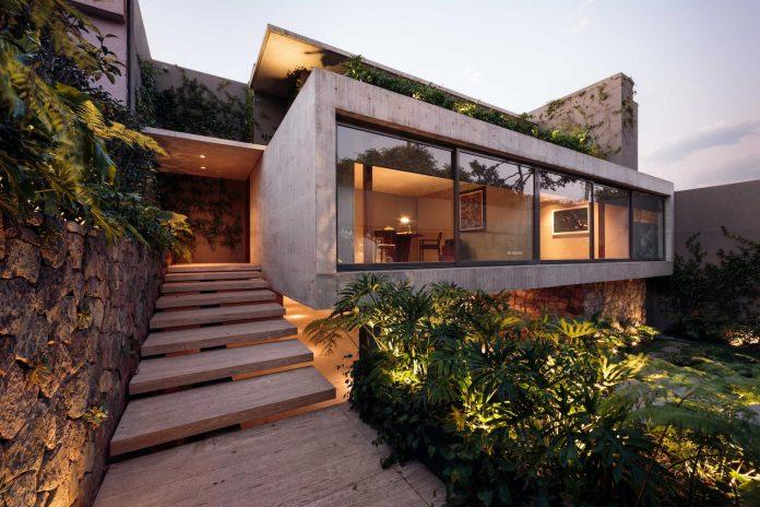 caucaso-house-rises-sidewalk-surrounding-trees-02