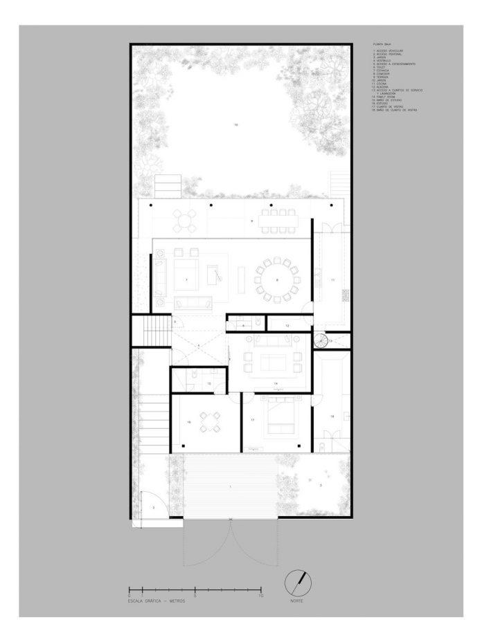 caucaso-house-rises-sidewalk-surrounding-trees-16