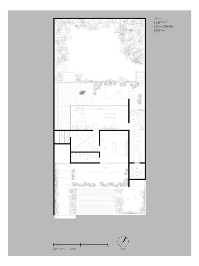 caucaso-house-rises-sidewalk-surrounding-trees-17