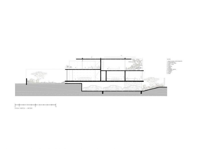 caucaso-house-rises-sidewalk-surrounding-trees-18