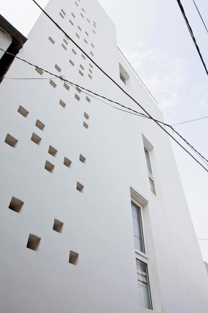 colorful-small-town-house-irregular-shape-situated-central-district-ho-chi-minh-city-06