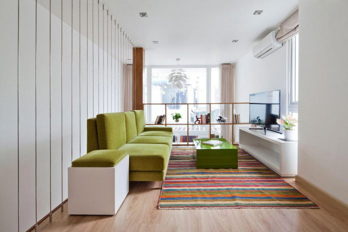 colorful-small-town-house-irregular-shape-situated-central-district-ho-chi-minh-city-08