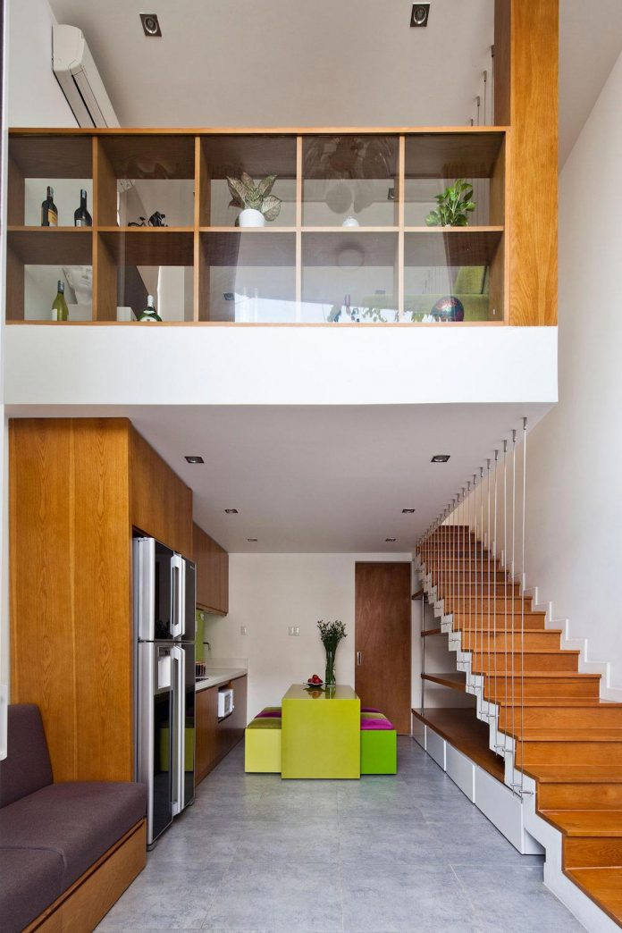 colorful-small-town-house-irregular-shape-situated-central-district-ho-chi-minh-city-09