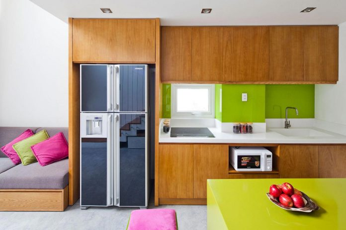 colorful-small-town-house-irregular-shape-situated-central-district-ho-chi-minh-city-11