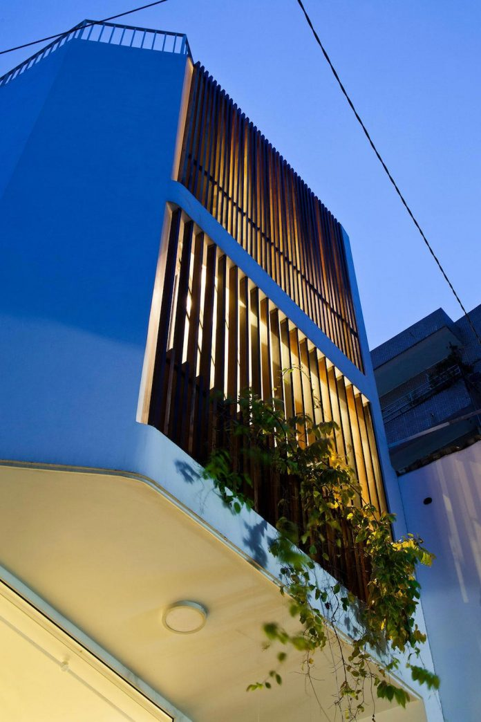 colorful-small-town-house-irregular-shape-situated-central-district-ho-chi-minh-city-20
