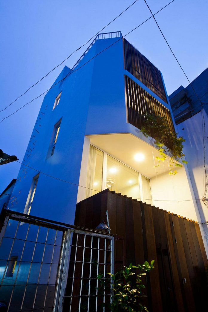colorful-small-town-house-irregular-shape-situated-central-district-ho-chi-minh-city-21