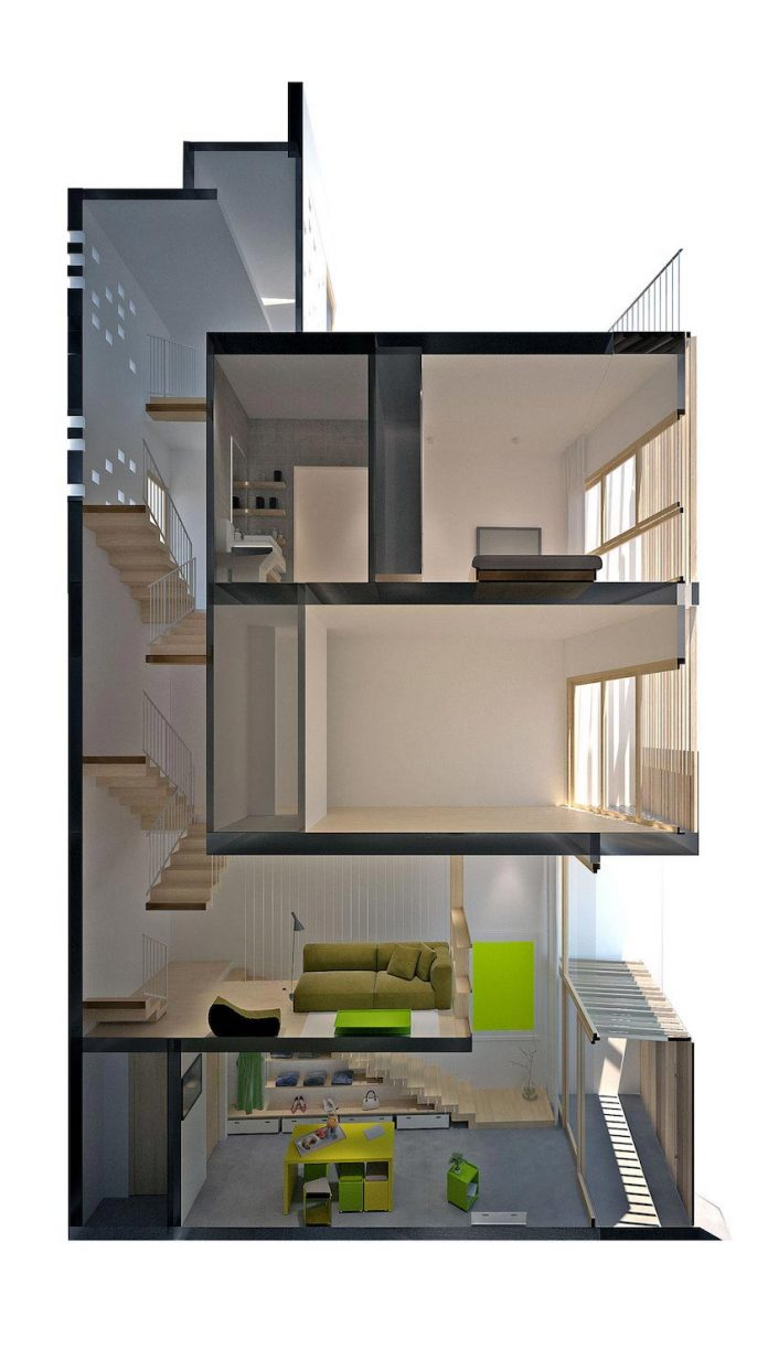 colorful-small-town-house-irregular-shape-situated-central-district-ho-chi-minh-city-22