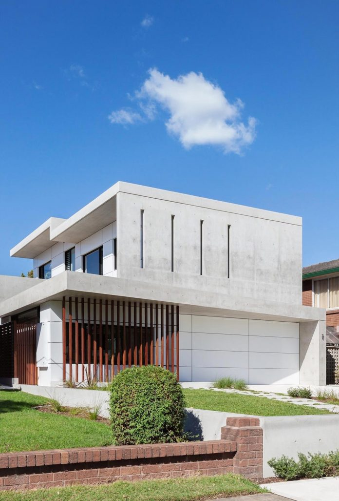 concrete-contemporary-four-bedroom-house-located-concord-sydney-02