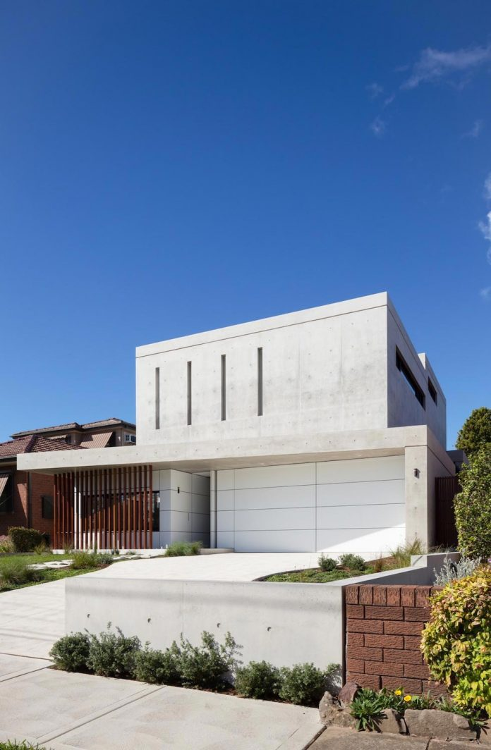 concrete-contemporary-four-bedroom-house-located-concord-sydney-03