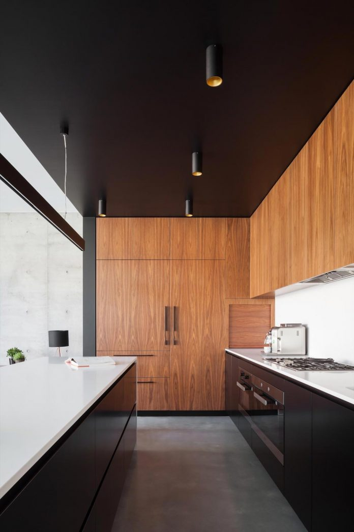 concrete-contemporary-four-bedroom-house-located-concord-sydney-07