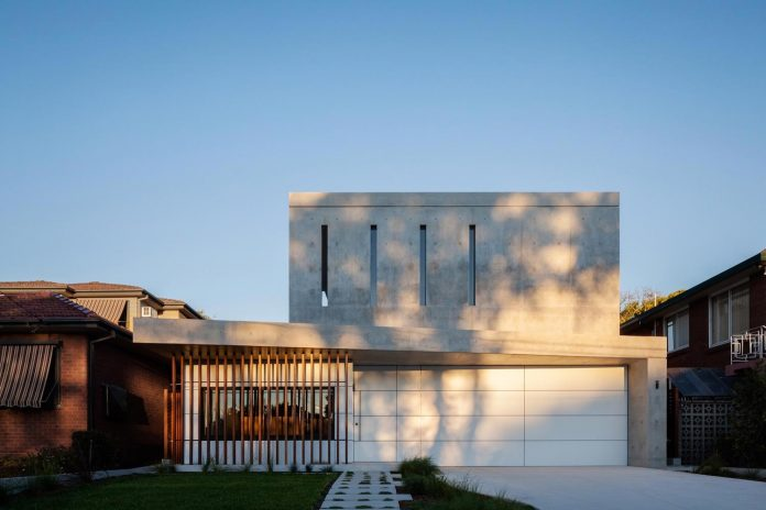 concrete-contemporary-four-bedroom-house-located-concord-sydney-12
