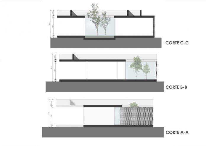 concrete-home-flexible-enough-adapt-future-allowing-modify-distribution-even-adding-new-bedrooms-08