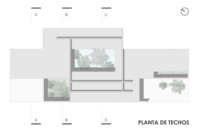concrete-home-flexible-enough-adapt-future-allowing-modify-distribution-even-adding-new-bedrooms-09