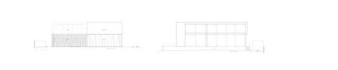contemporary-open-light-filled-simple-minimalist-space-f-house-48