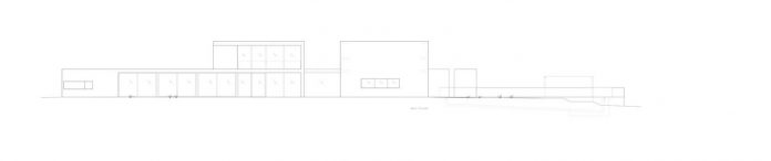 contemporary-open-light-filled-simple-minimalist-space-f-house-50