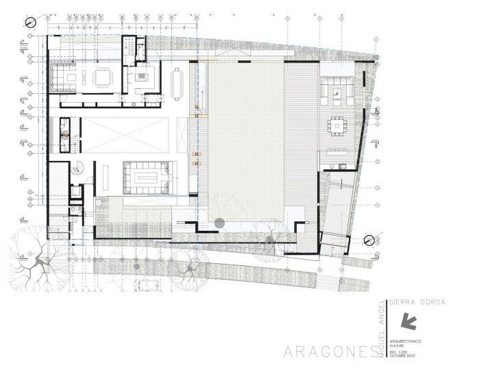 contemporary-white-la-palma-residence-uses-sunlight-generate-sensations-20