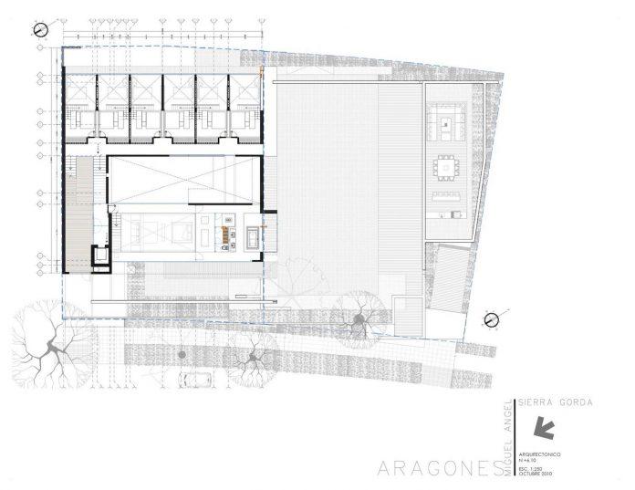 contemporary-white-la-palma-residence-uses-sunlight-generate-sensations-22